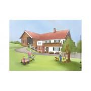 Don Bosco Bildkarten: Auf dem Bauernhof mit Emma und Paul