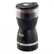 "DeLonghi Coffee grinder De'Longhi ""KG49"""