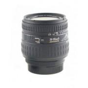 Sigma 28-135MM F3.8-5.6 Macro Aspherical IF para Minolta