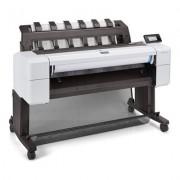 """HP Stampante HP DesignJet T1600 da 36"""""""
