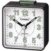 Ceas desteptator Casio WAKEUP TIMER TQ-140-1BEF