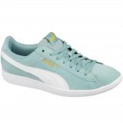 Pantofi sport femei Puma Vikky 36262426