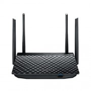 Router Asus AC1300 Dual-Band Wi-Fi Gigabit