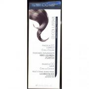 Collistar Magica CC Capelli Cura e Colore - maschera riflessante NERO LIQUIRIZIA 150 ml