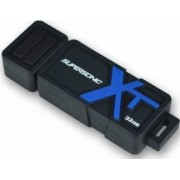 USB Flash Drive Patriot Supersonic Boost 32GB USB 3.0