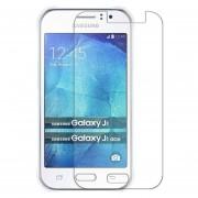 Vidrio Templado Film Gorila Glass Generico Para Samsung Galaxy J1