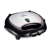 Гофретник, Tefal Break time, 700W (SW614831)