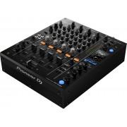 Pioneer Clubmixer DJM-750 MK2