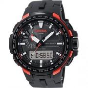 Casio PRW-6100Y-1ER Мъжки Часовник