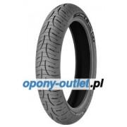 Michelin Pilot Road 4 ( 190/50 ZR17 TL (73W) tylne koło, M/C )