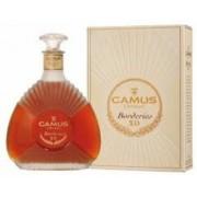 Camus Borderies XO Cognac pdd 0,7L 40%