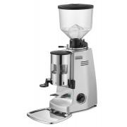 Mazzer Major Electronic Kaffekvarn Grå