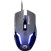Nacon GM-105 Wired Gaming Mouse, C