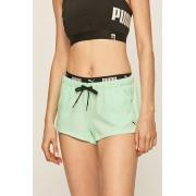 Puma - Pantaloni scurti de plaja