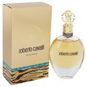 Roberto Cavalli New Eau De Parfum Spray By Roberto Cavalli 2.5 oz Eau De Parfum Spray