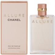 Chanel Allure eau de parfum para mujer 35 ml