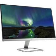 Cabezal Monitor HP 24es