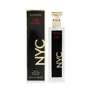 Elizabeth Arden 5TH AVENUE NYC Limited Edition Eau de parfum 125 ml