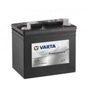 Varta Powersports U1-9 12V akkumulátor - 522450