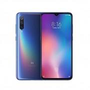 Xiaomi Mi 9 64GB/6GB Azul Océano