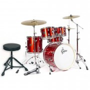 Gretsch Drums Energy 20