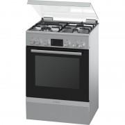 Готварска печка Bosch HGD74D250E