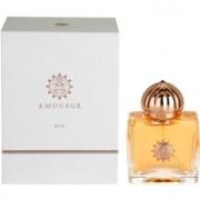 Amouage Dia eau de parfum para mujer 50 ml