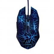 Mouse Hama, 113722, 1800 dpi, Negru
