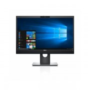 DELL Proffesional Video-conferencing Monitor P2418HZ, 210-AK 210-AKMP