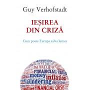 Iesirea din criza. Cum poate Europa salva lumea (eBook)