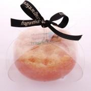 Fragrant luxusní masážní mýdlová houba - Ingot (Ingot) - 200 g