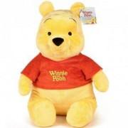 Детска плюшена играчка Мечо Пух, 80 см, 054115