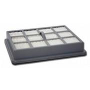 HEPA filtr pro ETA x452 Silent, Baggin, Biggs a Generoso