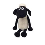 Cozy plush ovelha choné - Intelex