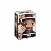 Funko Pop Barb Stranger Things Serie Netflix