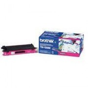 Brother Toner Brother TN135M 4k