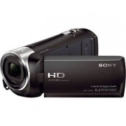 Sony HDR-CX240 - Black