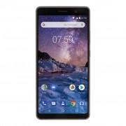 Nokia 7 Plus Dual-SIM 64GB negro refurbished