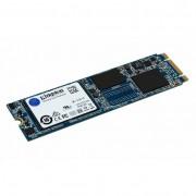 Kingston UV500 480GB M.2 SATA3 SSD