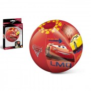 Mondo 16361 - palla gonfiabile beach ball cars d.50