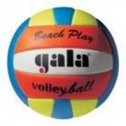 Míč volejbal BEACH PLAY BP5043S