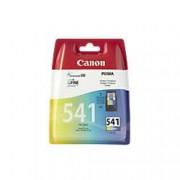 Canon CL-541 Original Ink Cartridge 3 Colours