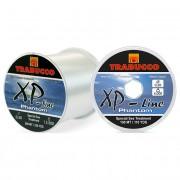 Fir Monofilament Trabucco XP Phantom 1000m