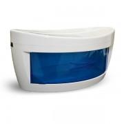 Dispozitiv UV pastrare instrumentar cu sertar