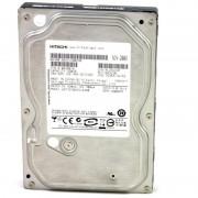 Hitachi Disco duro interno 2.5 120 GB Hitachi HCC542512K9SA00