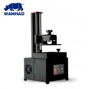 Wanhao Duplicator 7 Plus Resin DLP 3D Drucker 121x68x180mm USB WLAN