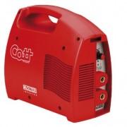 Invertor sudura 125 A electrod 1,6-3,25mm 3,5Kg Solter - COTT135E