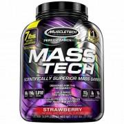 Muscletech Mass Tech Performance 3180gr