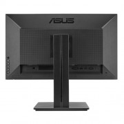 "ASUS PB277Q 27"" Wide Quad HD TN Matt Black Flat computer monitor"