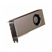 SAPPHIRE PULSE RADEON RX 5700 8G GDDR6 HDMI / TRIPLE DP OC W/ BP (UEFI) 11294-01-20G